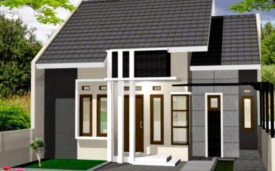 Pilihan Rumah Minimalis yang Menarik