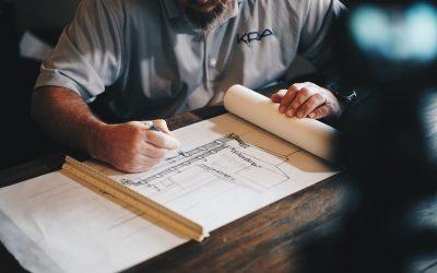 Konstruksi Cakar Ayam dan Penggunaannya Untuk Bangunan