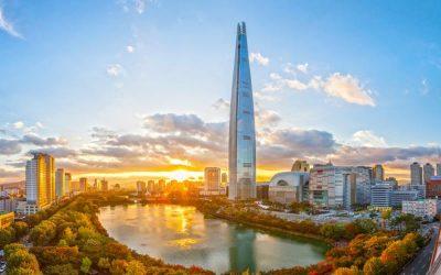 Yuk Mengenal Daftar Bangunan Tertinggi di Dunia
