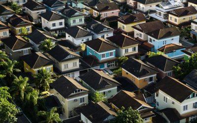 Kelebihan Menggunakan Jasa Kontraktor dalam Membangun Rumah