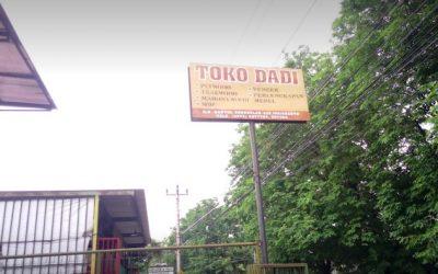 Rekomendasi Toko Penjual Pelapis HPL di Jogja