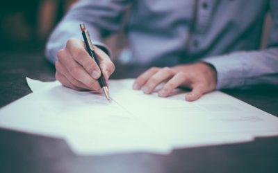 Tips Memilih Lahan Untuk Perumahan, Dilihat dari Faktor Teknis dan non Teknis