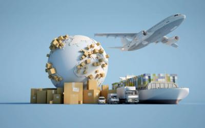 Tips Mengirim Bahan Bangunan Menggunakan Jasa Logistik